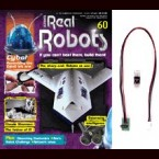 Real Robots Issue 60
