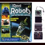 Real Robots Issue 61