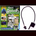 Real Robots Issue 62