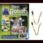 Real Robots Issue 67