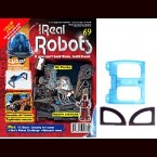 Real Robots Issue 69