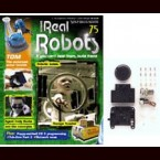 Real Robots Issue 75