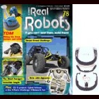 Real Robots Issue 78