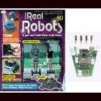 Real Robots Issue 80