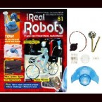 Real Robots Issue 81