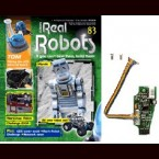 Real Robots Issue 83