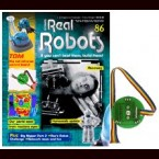 Real Robots Issue 86