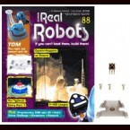 Real Robots Issue 88