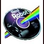 Real Robots Parts 38