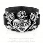 Sacred Ink Wrist Strap Bracelet